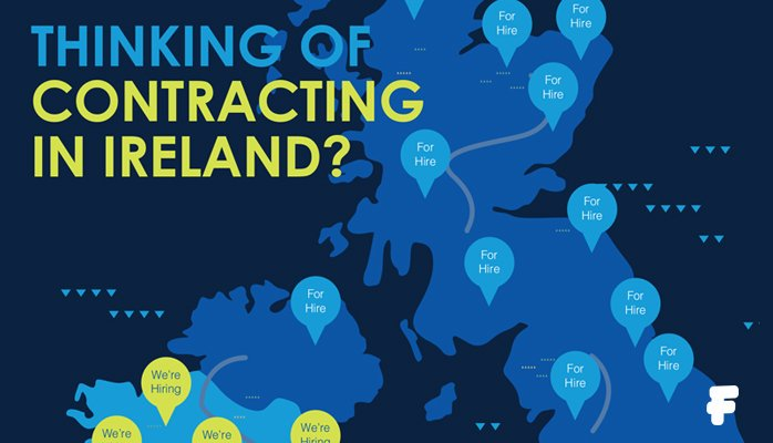 thinking-of-contracting-in-ireland-5