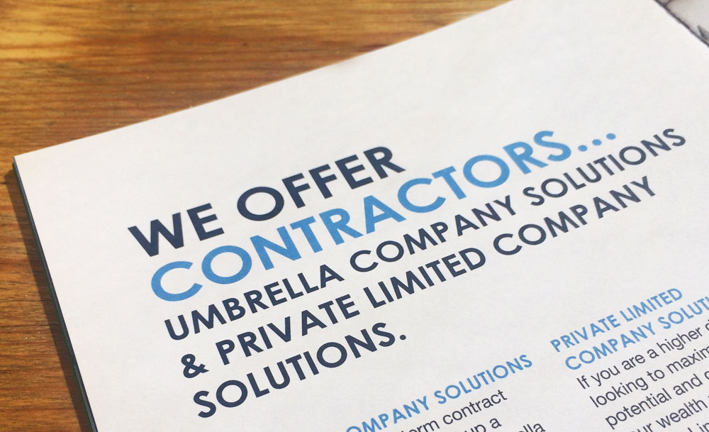 contracting_plc_umbrella