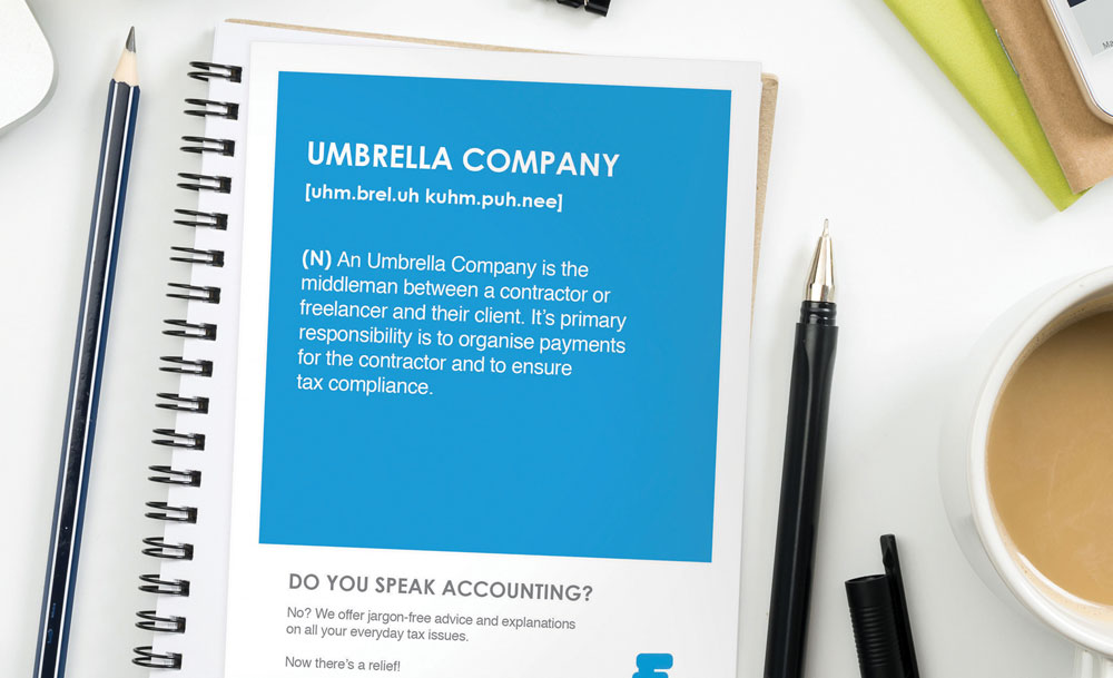 contracting_umbrella